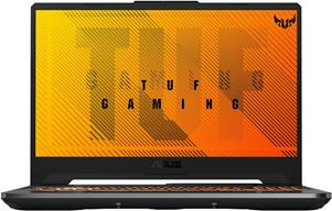 Laptop Asus TUF Gaming A15 FA506