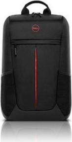 Dell Gaming Lite Backpack 17, GM1720PE